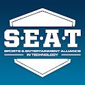 SEAT 2016 icon