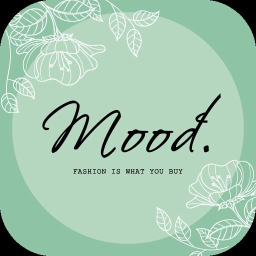 Mood 購物 LOGO-玩APPs