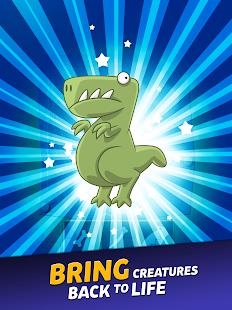 Game Crazy Dino Park APK for Windows Phone