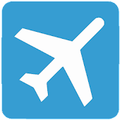 Airports Information FREE