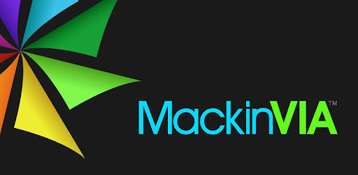 MackinVIA - Apps on Google Play