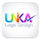 Logo Design v 1.2.1 app icon