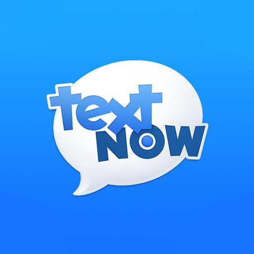 TextNow, Inc. avatar image