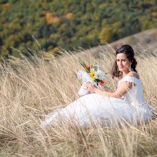 Wedding photographer Iosif Katana (IosifKatana). Photo of 20.10.2016