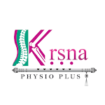 Top physiotherapist in patna