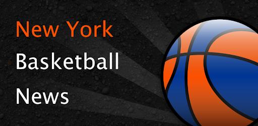 New York Basketball News for PC