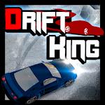 Drift King 1.0 Apk