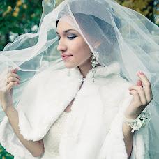 Wedding photographer Irina Shirma (ira85). Photo of 07.11.2017
