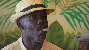The Dirty Truth: Close, but No Cigar thumbnail