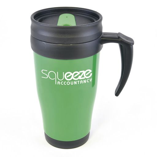 Thermal Mugs With Lids