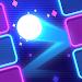 Crystal Blast icon