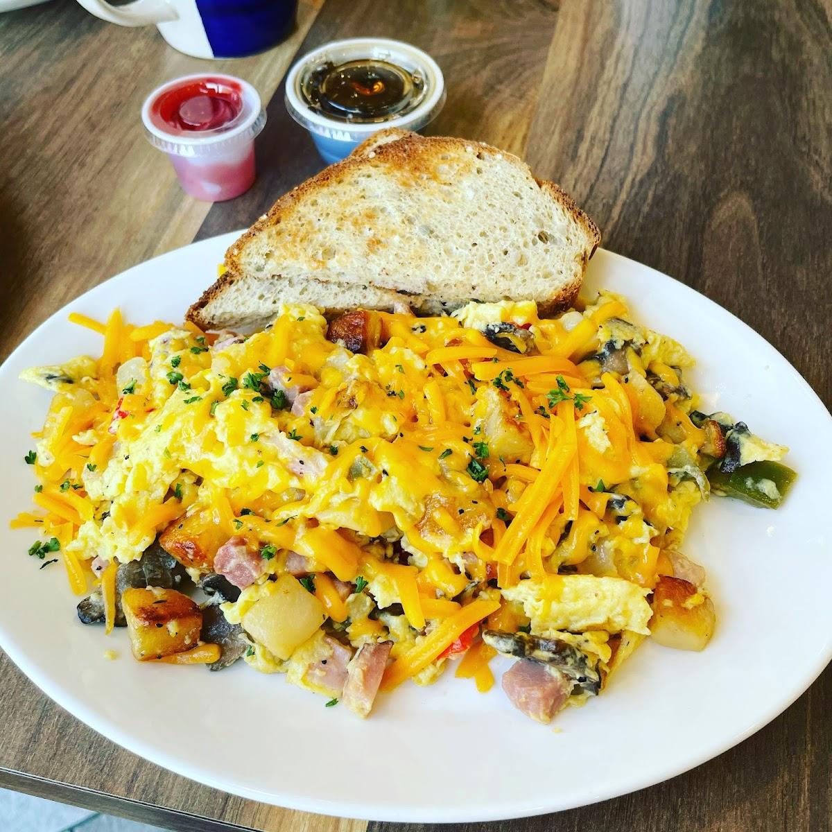 The 30 Best Gluten Free Restaurants In Green Bay Wisconsin 2021