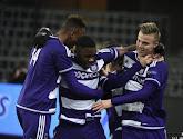Ademoglu et Mangala reçoivent leur chance avec Schalke et Dortmund