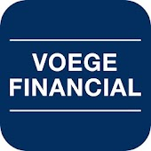Voege Financial