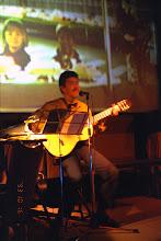 Photo: Acoustic Guitar