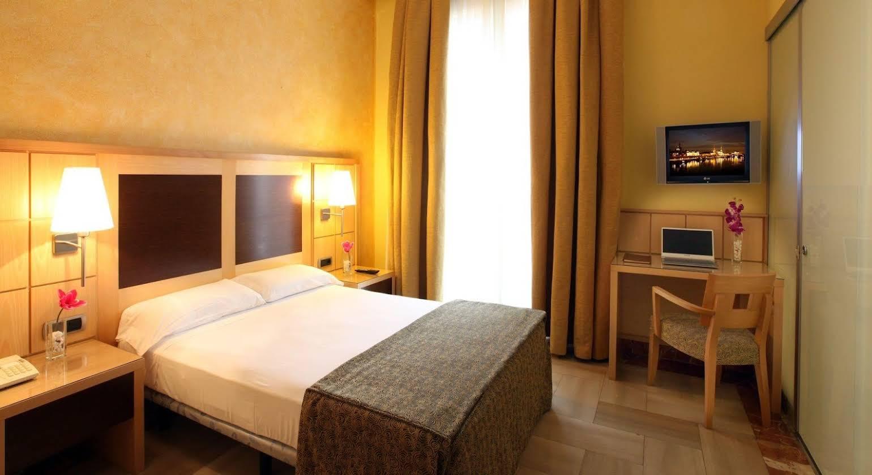 Hotel Nouvel