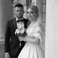 Wedding photographer Alex Negoita (alexnegoita). Photo of 26.10.2017