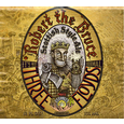 Logo of 3 Floyds Robert Bruce