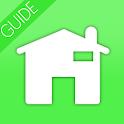 Guide for Trulia Real Estate icon