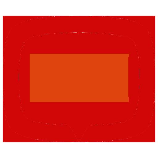 IPTV 2018 Live