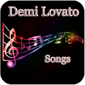 Demi Lovato Songs icon