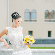 Wedding photographer Igor Sakharov (Iga888). Photo of 08.08.2013