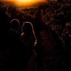 Wedding photographer Daniel Uta (danielu). Photo of 03.03.2018