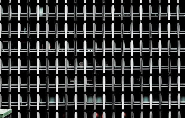 Tetris di robertsardinia