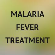 Malaria Fever Treatment