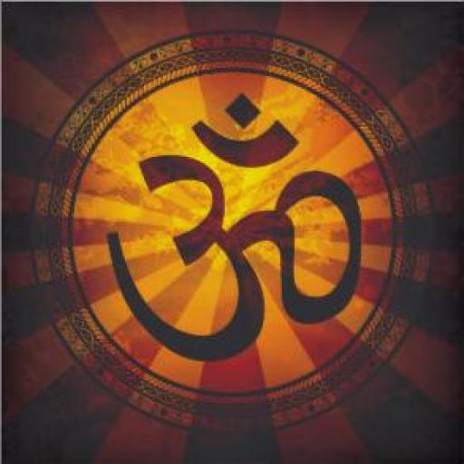 భారత వేదం (Bharatha vedam)