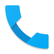 New Dialer,Ultimate Dialer,Superb Dialer, Contacts