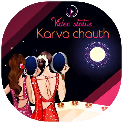 Karva Chauth Video Status