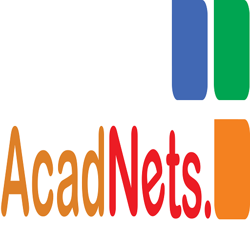 Online Tutor Android APK Download Free By Acadnets Infocom