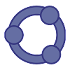 مشاركة التطبيقات، مشاركة التطبيقات APK، إلغاء التث APK