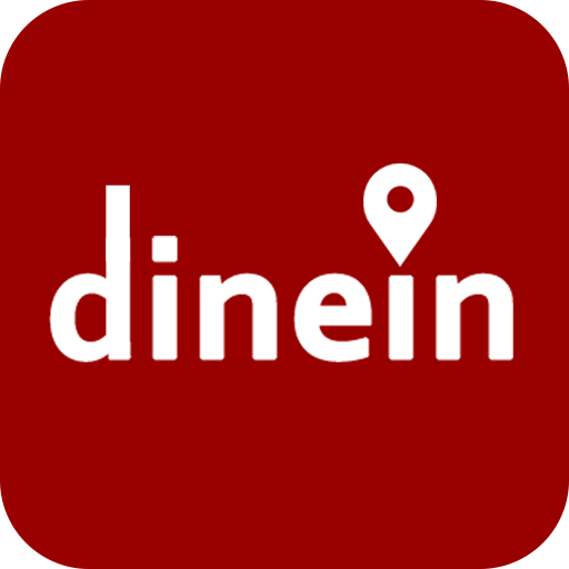 Dinein Pk Restaurant Table Reservation Events Google