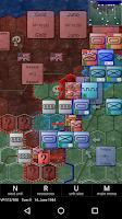 Screenshot of Fall of Normandy 1944