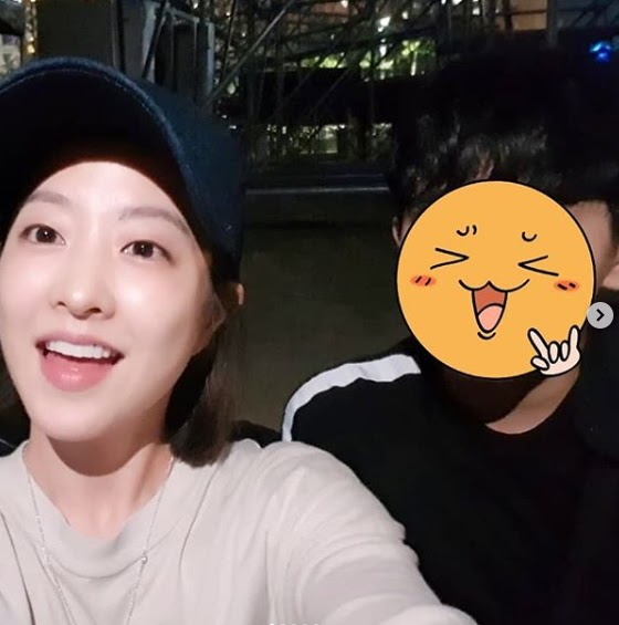 parkboyoung5
