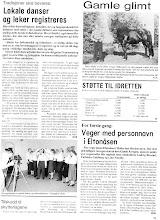 Photo: 1985-3 side 15