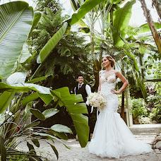 Wedding photographer Pedja Vuckovic (pedjavuckovic). Photo of 27.06.2017