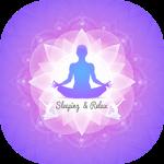 Meditation Sounds-Relax & Yoga icon