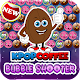 Kpop Coffee Bubble Shooter APK