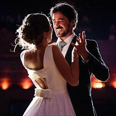 Wedding photographer Juan luis Jiménez (juanluisjimenez). Photo of 30.04.2018