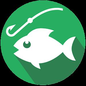 Guida alla Pesca for PC