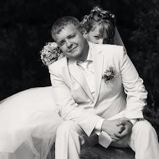 Свадебный фотограф Наталия Чингина (Fotoletto). Фотография от 14.07.2013