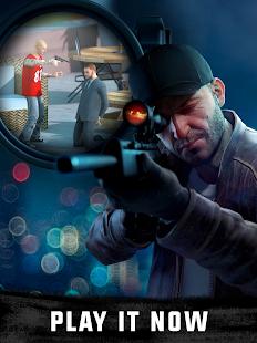 [Download Sniper 3D Assassin Gun Shooter for PC] Screenshot 1