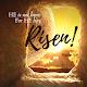Lent & Easter Season Greetings icon