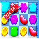 Candy Blast APK