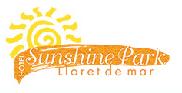 Hotel Sunshine Park | Lloret de Mar | Mejor precio online