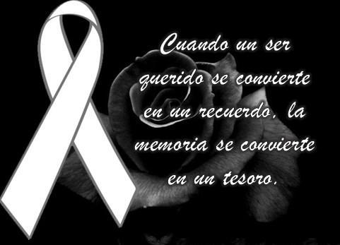 Download Frases De Condolencias Y Luto Apk Latest Version