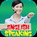 Luyện nói tiếng Anh căn bản - Awabe Icon